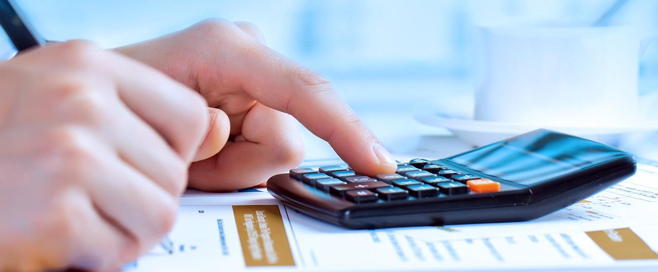 js bank car loan calculator