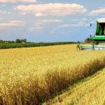 Agri Financing