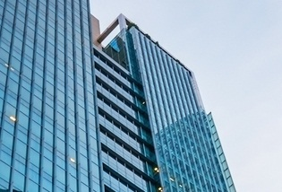 https://bankislami.com.pk/wp-content/uploads/2021/10/corporatebanking1.jpg